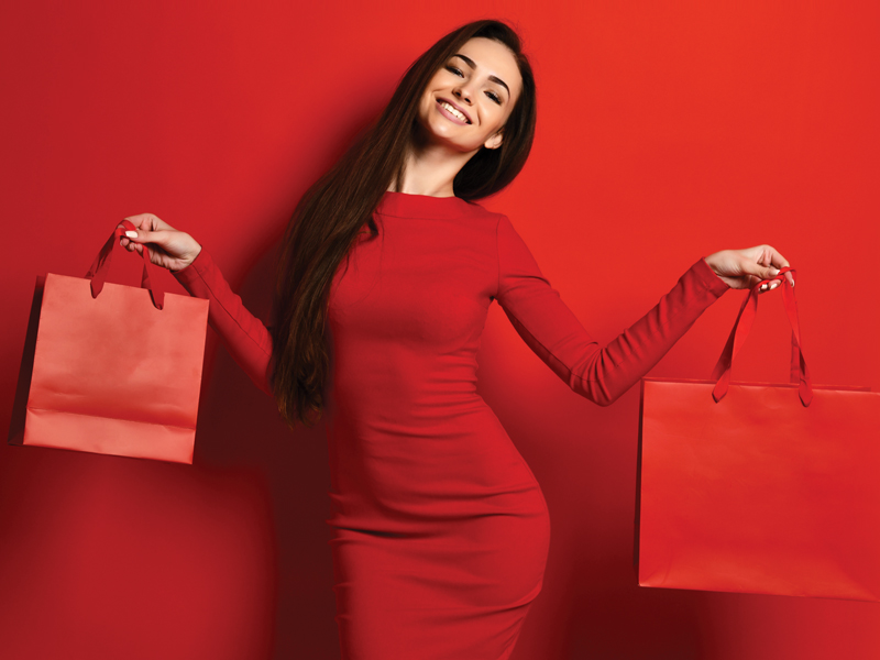 Výhercovia nákupnej spotrebiteľskej súťaže