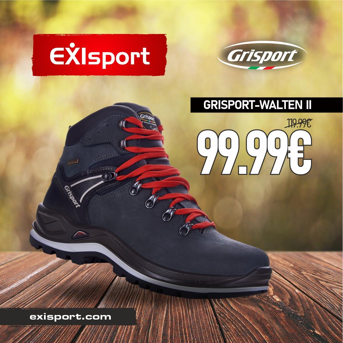 EXIsport